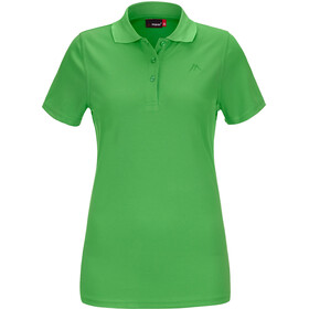 Maier Sports Ulrike Women, groen